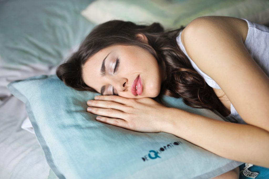 How to choose the mattress: a small guide to rest better!