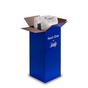 NextOne-scatola