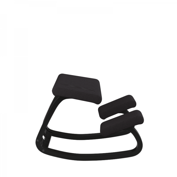 sedute ergonomiche