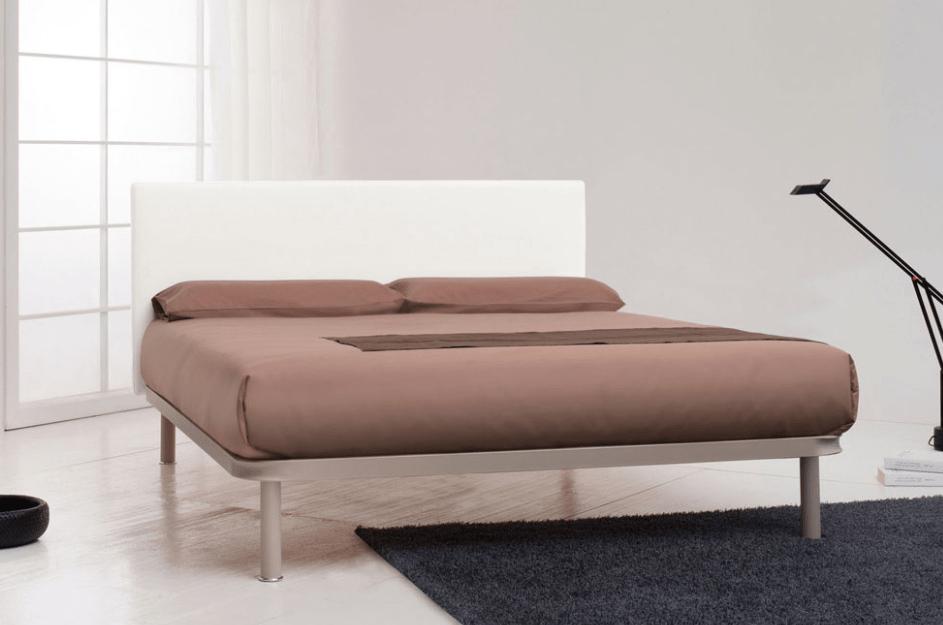Simplicity 50 la cicogna materassi - Testiere letto moderne ...