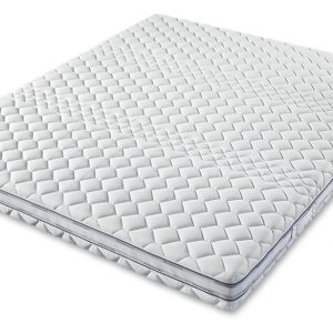 DORSOPEDIC SUPERIOR anallergico