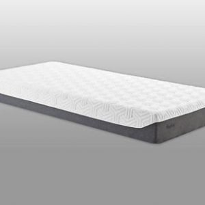 Materasso Body Shape Elite.Hybrid Elite Cooltouch Mattress La Cicogna Materassi