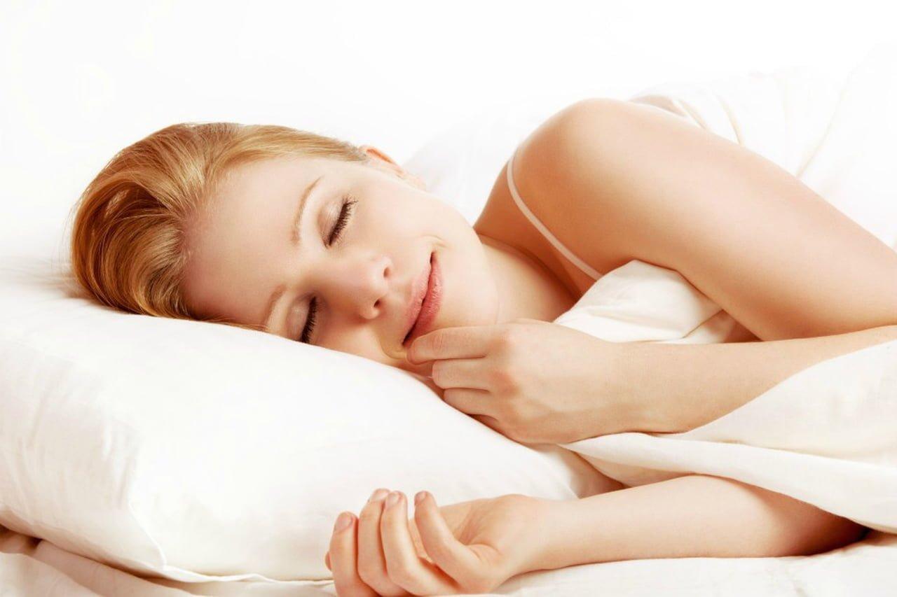 Cervical pillow: a practical remedy against cervical pain