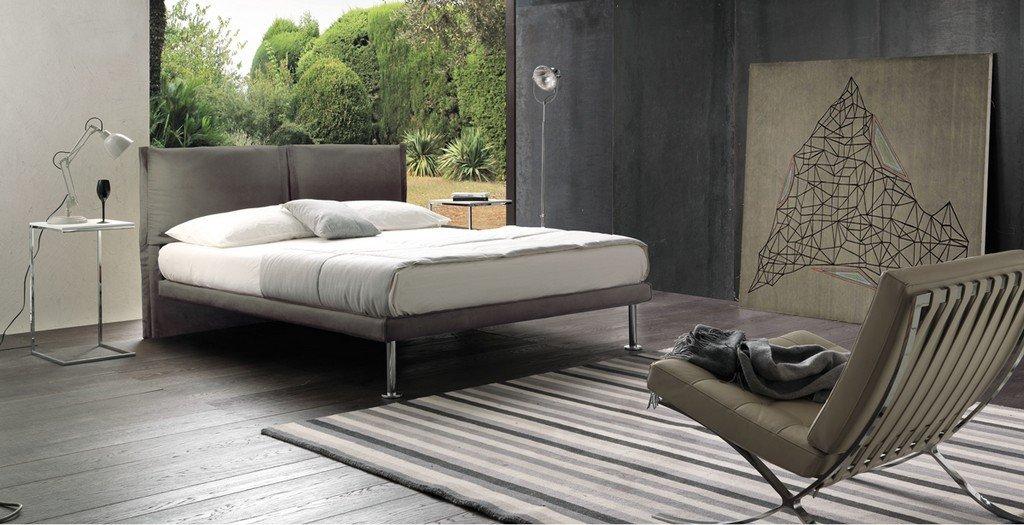 Ergogreen, the philosophy of rest made in Italy